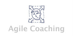 Icon Agile Coaching