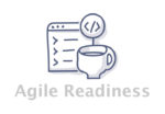 Agile Readiness Check-up