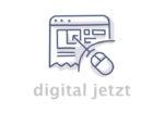 """""""Digital Jetzt"""""""