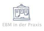 EBM in der Praxis