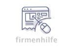 firmenhilfe für Hamburger Kleinunternehmer