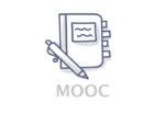 MOOC – ein neues Instrument für die Studieneingangsphase?