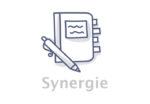 Fachmagazin Synergie