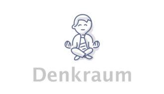 Icon Denkraum