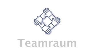 Icon Teamraum