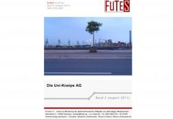 FuTeS Band 2