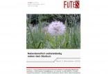 FuTeS Band 3
