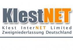 Klest InterNET Limited